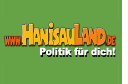 hanisauland News